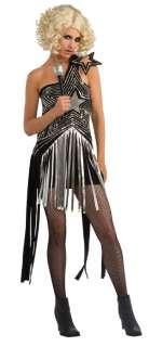 Lady Gaga Costume   Sexy Costumes
