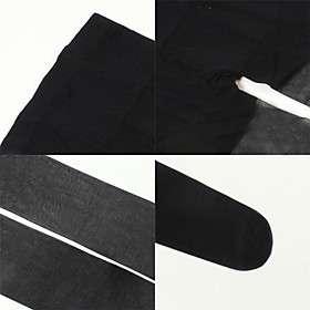 € 3.17   simple y elegante pura seda que cubre pantimedias, ¡Envío