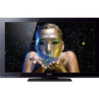 Sony BRAVIA KDL46BX420 46 Inch 1080p LCD HD