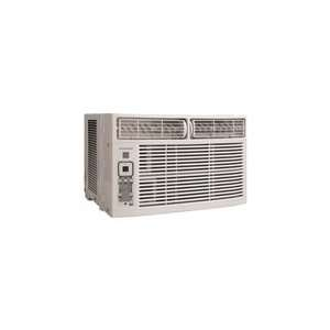 5,000 BTU 115 Volt Window Mini Compact Air Conditioner FRA054XT7 Home