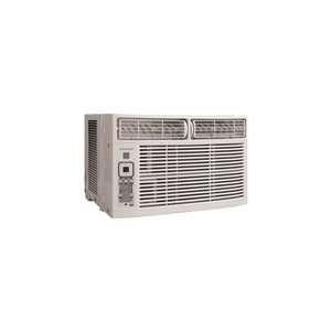 5,000 BTU 115 Volt Window Mini Compact Air Conditioner FRA054XT7 Home