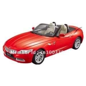 com remote control toy car model car 112 bmw z4 cars remote control