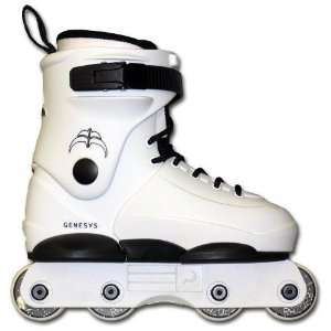 com Razors Genesys Junior 2 Kids Aggressive Skates Sports & Outdoors