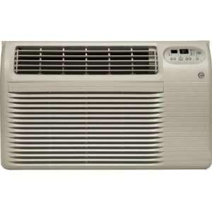 Series 10 400 BTU Air Conditioner With R 410A Refrigerant Remote