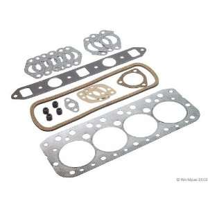 OEM Engine Cylinder Head Gasket Set Automotive
