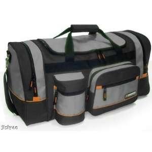 New ADVENTURER 24 Gym Sport Duffel Duffle Travel Tote Bag Luggage
