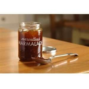 Burgon and Ball Marvellous Marmalade Jar