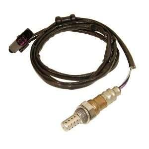 Walker 250 24717 4 Wire Oxygen Sensor Automotive