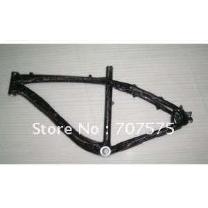 full carbon mtb bike frame/bicycle frame 1.1kg