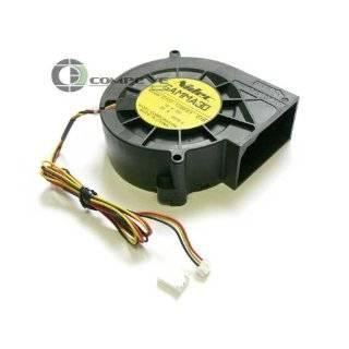 Genuine Dell 9G180 Blower Fan for OptiPlex GX260, GX270