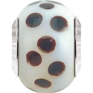 , Troll & Chamilia European Charm Bracelets Neil Travis Jewelry