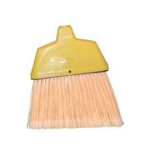 Angle Brooms   463 angle broom less handle Home & Kitchen