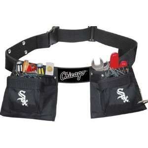 Chicago White Sox Team Tool Belt