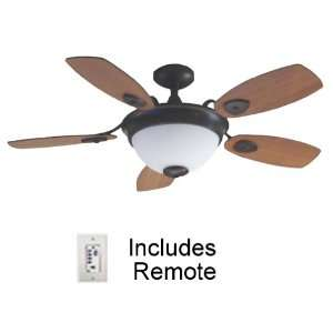 White 42 Inch Ceiling Fans On PopScreen