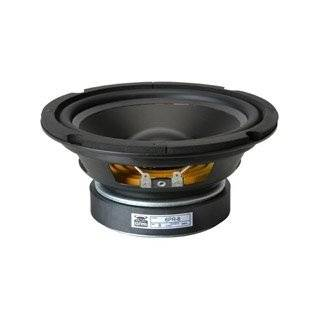 PYLE PLG64 6.5 Inch 300 Watt Mid Bass Woofer: Explore
