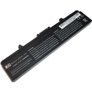 Laptop Battery fits Dell Inspiron 1525 1526 1545 series Electronics