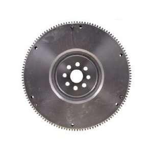 Dorman 04620 Manual Transmission Flywheel Automotive