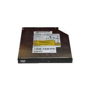 DELL /SONY DVD ROM DRIVE DDU810A 0NK699 NK699