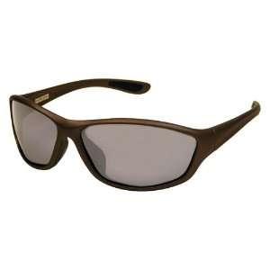 Foster Grant Mens Backstop Sunglasses