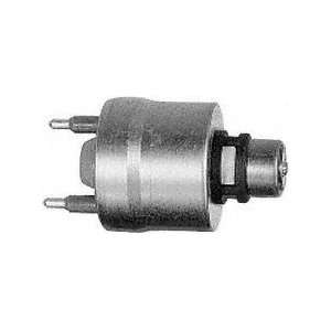 Borg Warner 57212A Fuel Injector Automotive