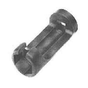 OTC 7460 Diesel Fuel Line Wrench Automotive