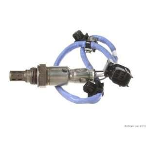 W0133 1851377 ND Oxygen Sensor (Air and Fuel Ratio Sensor) Automotive