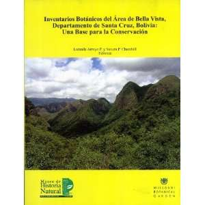 Plantas Útiles de Sololá, Guatemala (9789992222799): Ana