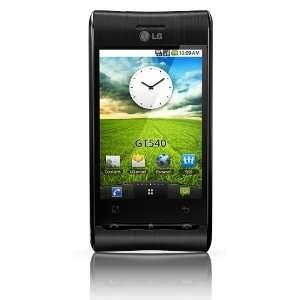 GPS, Touch Screen, and GPS   Unlocked Phone   International Warranty