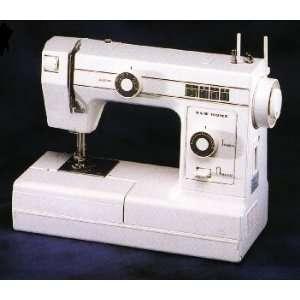 Janome Sewing Machine 106 Arts, Crafts & Sewing