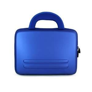 Acer Aspire One D250 Eva Blue Cube Netbook Carrying Case