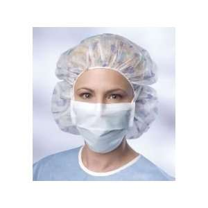 Box Of 50 Soft Interfacing Surgical Face Masks