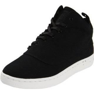 Diesel Mens Invasion Top Sneaker Shoes
