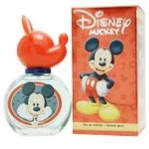 MICKEY MOUSE by Disney(MEN)