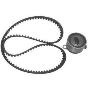 Crp/Contitech TB223K1 Engine Timing Belt Component Kit Automotive