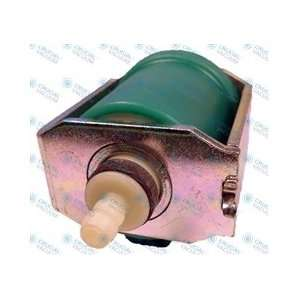 High Quality Replacement Extractor Pump Motor Designed To Fit Hoover