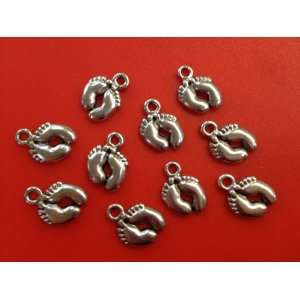Tibetan Style Charms Pendants Jewelry Finding Arts, Crafts & Sewing