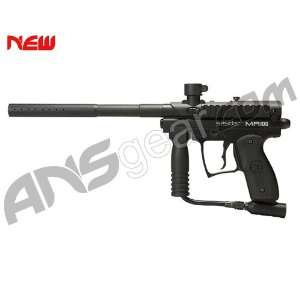 2012 Kingman Spyder MR100 Pro Semi Auto Paintball Gun