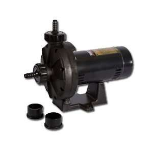Hayward Automatic Pool Cleaner Booster Pump: Patio, Lawn