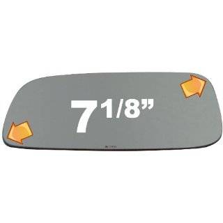51765 Toyota Camry Driver Side Mirror Replacement Glass Automotive