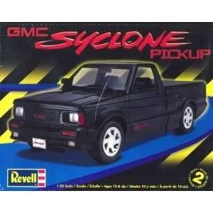 Models   Cars & Trucks Case Pack 7 Toys & Games