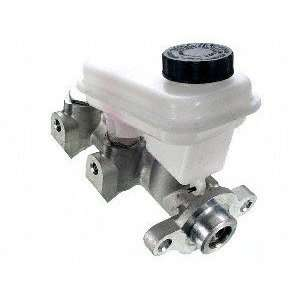 Coni Seal MC114190 Brake Master Cylinder Automotive