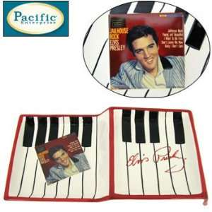 New Elvis Presley Piano Serving Tray High Quality Modern Design