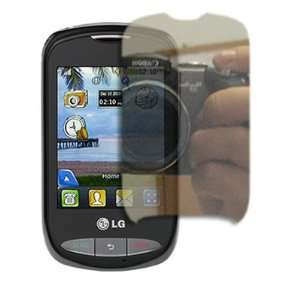 LG 800G COOKIE STYLE (TRACFONE) [WCK649]: Cell Phones & Accessories