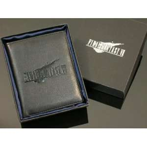 Bifold Wallet BRAND NEW High quality artificial leather GIFT WALLET