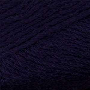 Naturally Caron Country Yarn (0014) Deep Purple By The