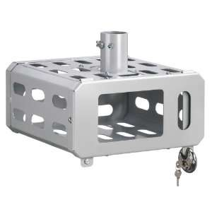 Vogels PPA300 Projector Mount with Anti theft Housing