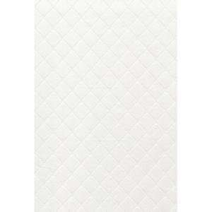 Shadows On The Wall Wallpaper   45635  Cream Crosshatch