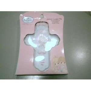 2003 Enesco Group, Inc. Enesco Precious Moments Baby Jesus