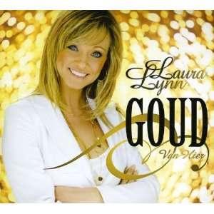 Goud Van Hier Laura Lynn Music