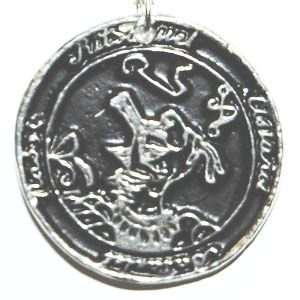 Discover Hidden Secrets Talisman Everything Else